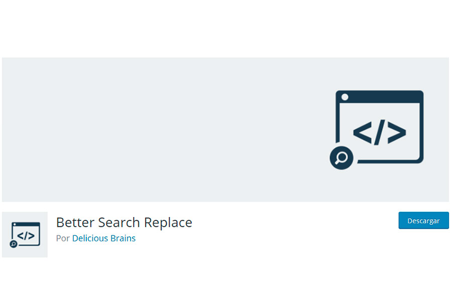 better-search-replace-plugin